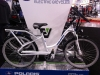 polaris-meridian-st-electric-bike