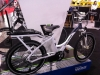 polaris-strive-st-electric-bike