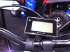 polaris-transx-electric-bike-display
