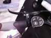 polaris-transx-electric-bike-settings-buttons