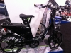 polaris-transx-electric-bike