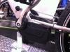 polaris-vector-electric-bike-controller