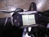 polaris-vector-electric-bike-display