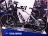 polaris-vector-electric-bike
