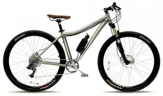 prodeco-titanio-26-wheel-titanium-electric-mountain-bike