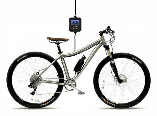 prodeco-titanio-29er-titanium-electric-mountain-bike