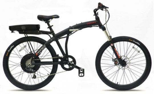 prodeco-phantom-x-electric-bike