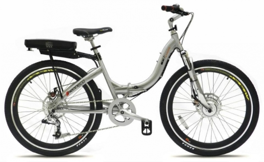 prodeco-stride-step-thru-electric-bike