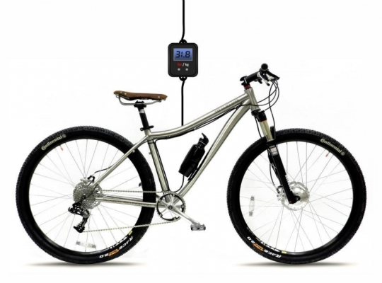 prodeco-titanio-29er-titanium-electric-mountain-bike