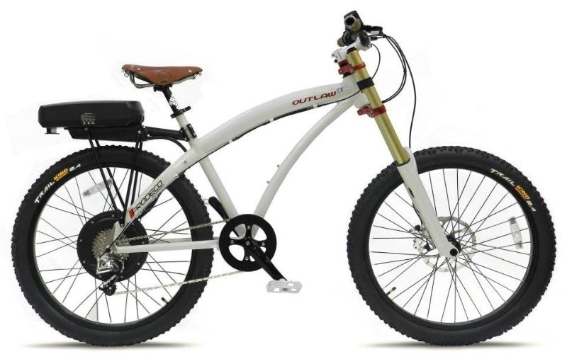 Prodeco Technologies - 23 Photos & 28 Reviews - Bikes ...