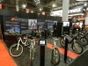 prodeco-electric-bikes-booth-at-interbike