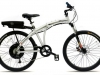 prodeco-genesis-electric-bike