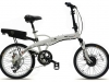 prodeco-mariner-7-folding-electric-bike