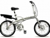 prodeco-mariner-folding-electric-bike