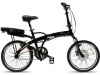 prodeco-mariner-sport-folding-electric-bike