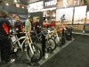 prodeco-outlaw-electric-bike-interbike