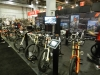 prodeco-outlaw-electric-bikes-at-interbike