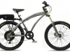 prodeco-outlaw-ex-electric-bike
