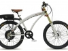 prodeco-outlaw-se-electric-bike