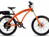 prodeco-outlaw-ss-electric-bike