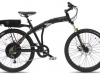 prodeco-phantom-o-electric-bike