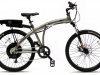 prodeco-storm-electric-bike