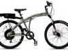 prodeco-storm-electric-bike