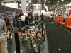 prodeco-stride-electric-bikes-at-interbike