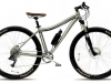 prodeco-titanio-26-wheel-titanium-electric-mountain-bike