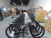 prodeco-leva-electric-bike-training-10