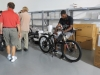 prodeco-leva-electric-bike-training-11