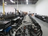 prodeco-leva-electric-bike-training-12