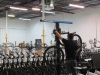 prodeco-leva-electric-bike-training-14