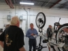 prodeco-leva-electric-bike-training-19