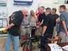 prodeco-leva-electric-bike-training-23