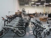 prodeco-leva-electric-bike-training-7