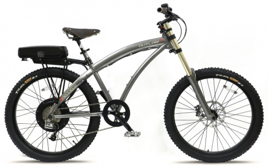 prodeco-outlaw-ex-electric-bike-charcoal