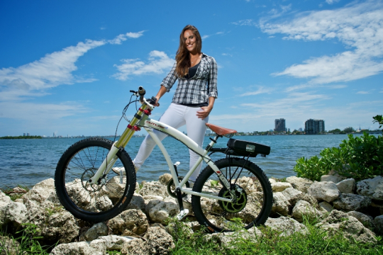 prodeco-outlaw-se-electric-bike-white