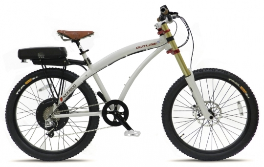 prodeco-outlaw-se-electric-bike-2