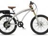 prodeco-outlaw-se-electric-bike-2