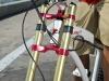 prodeco-outlaw-se-electric-bike-front-suspension-fork