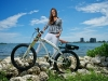 prodeco-outlaw-se-electric-bike-white