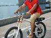 prodeco-outlaw-se-electric-bike