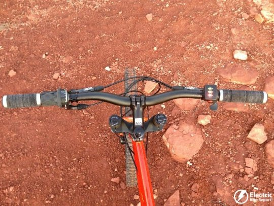 prodeco-outlaw-ss-handlebar-view