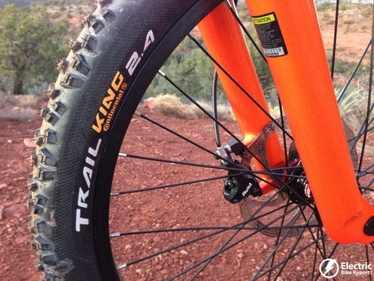 prodeco-outlaw-ss-continental-trail-king-tires