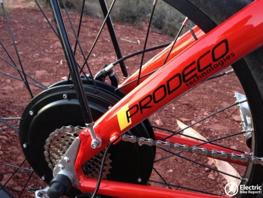 prodeco-outlaw-ss-motor-and-freewheel