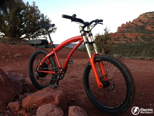 prodeco-outlaw-ss-on-the-red-rocks