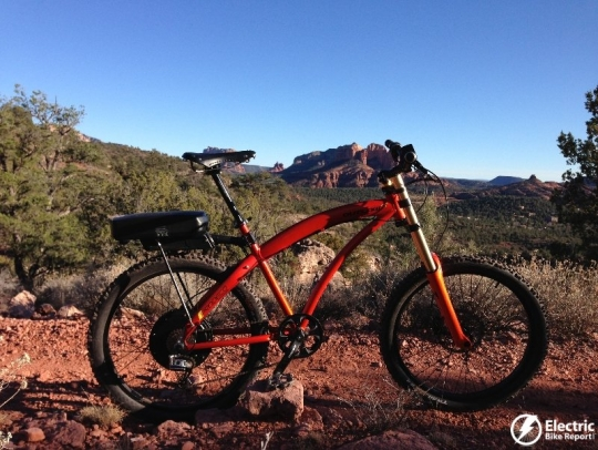 prodeco-outlaw-ss-out-on-the-trail