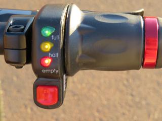 prodeco-phantom-x3-throttle