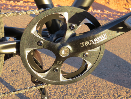 prodeco-phantom-x3-truvativ-cranks